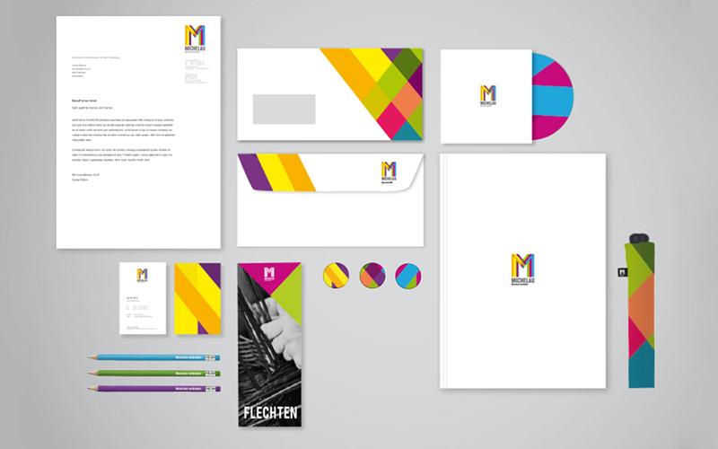 corporate-design-stadt-gemeinde