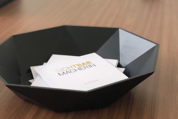 sichtbarmacherin-sabrina-meixner