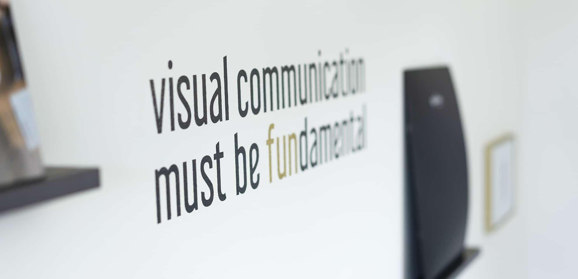 visuelle-kommunikation-bamberg
