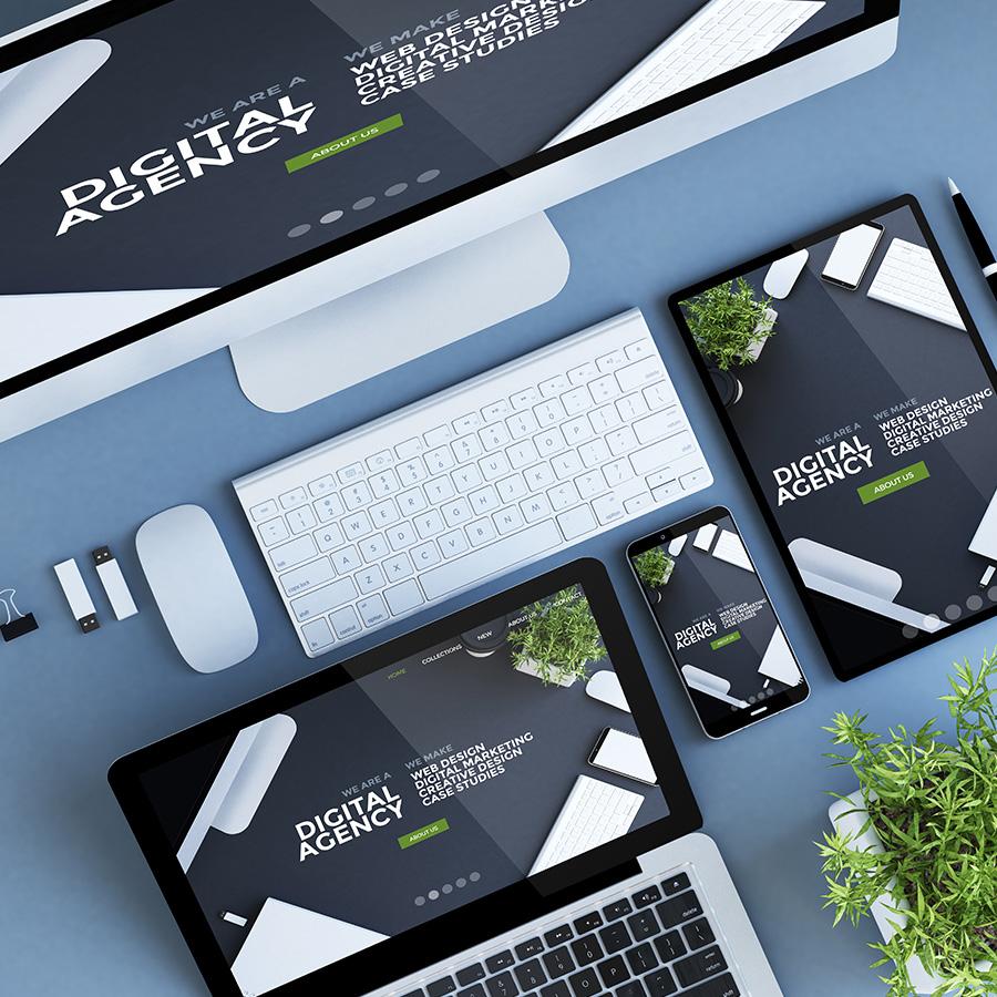 webdesign-bamberg-memmelsdorf