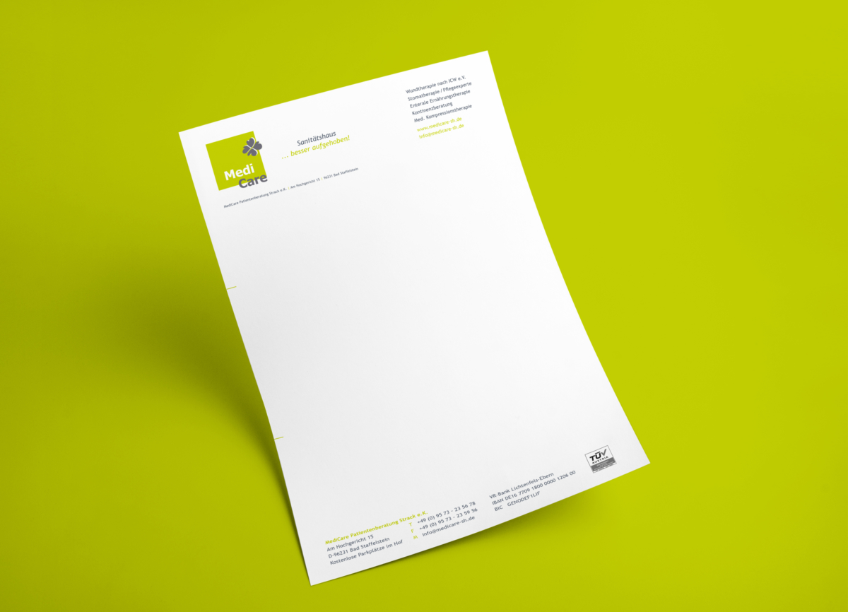 briefpapier-gestalten-lassen-design-lichtenfels-bamberg-1200x866