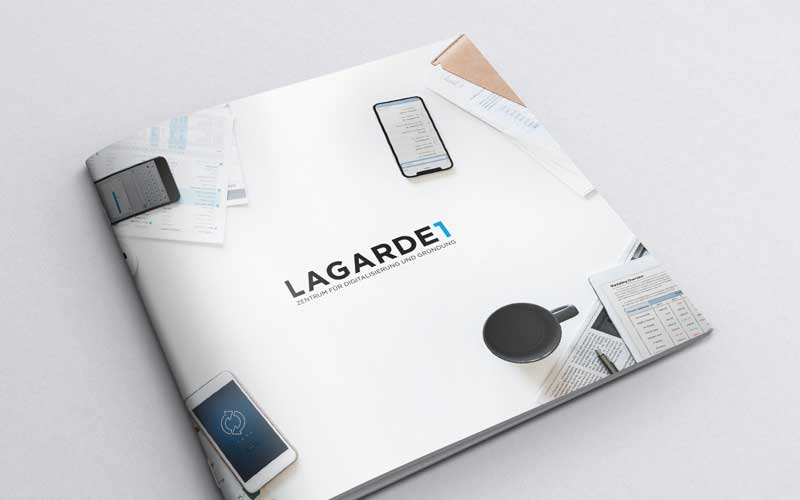 dailybread-design-folder-lagarde1