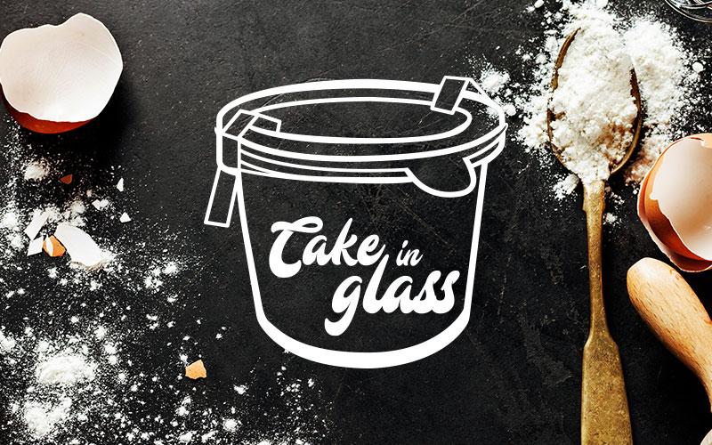 dailybread-design-logodesign-kuchen