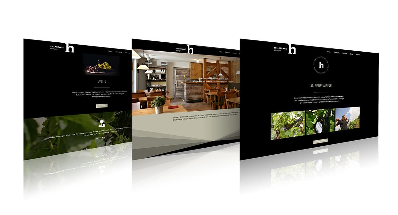 dailybread-design-meixner-bamberg-webdesign
