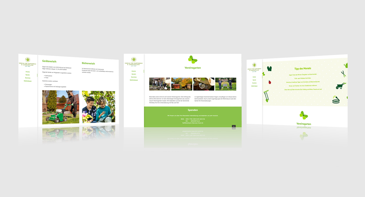 dailybread-design-meixner-website-lichtenfels-1200x648