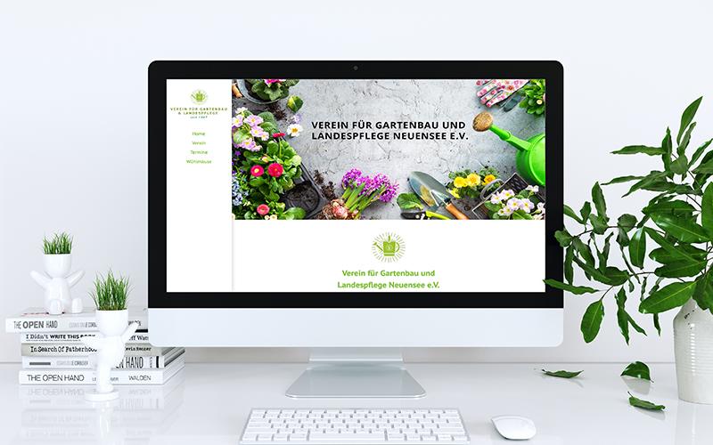 dailybread-design-sabrina-meixner-website-lichtenfels