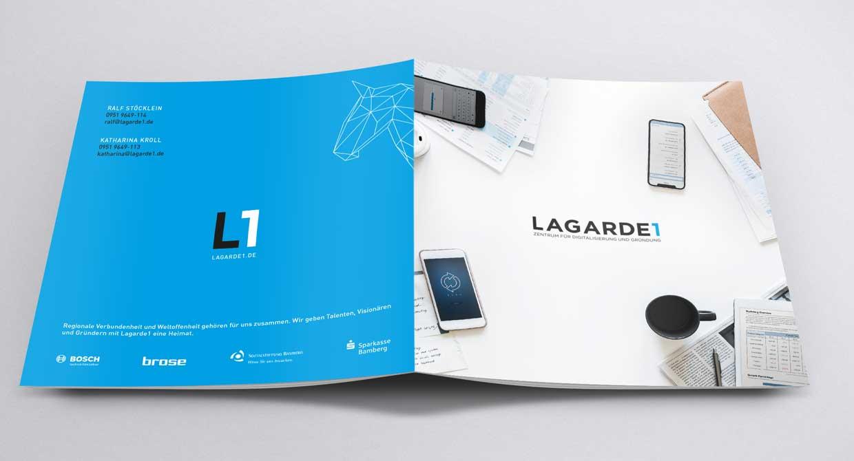 dailybread-design-sabrinameixner-gestaltung-flyer-bamberg