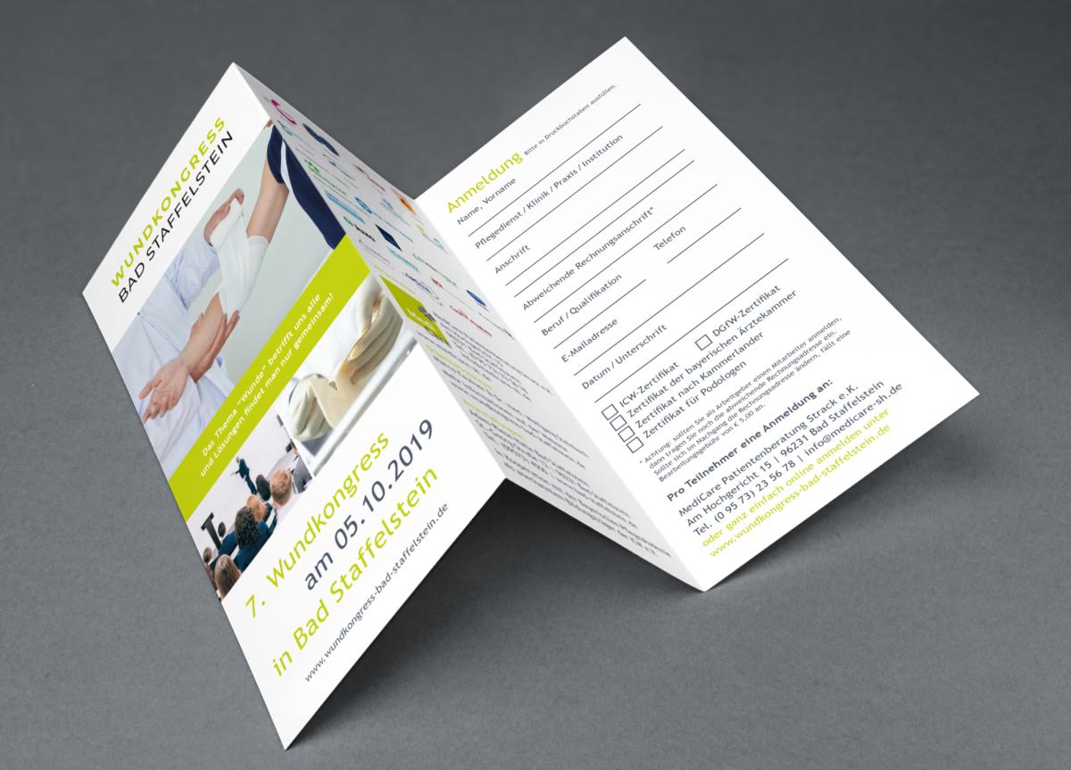 gestaltung-folder-flyer-wundkongress-1200x863