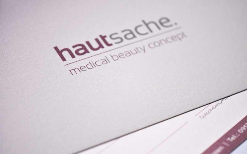hautsache-referenz-dailybread-design