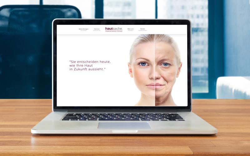 hautsache-webdesign-lichtenfels