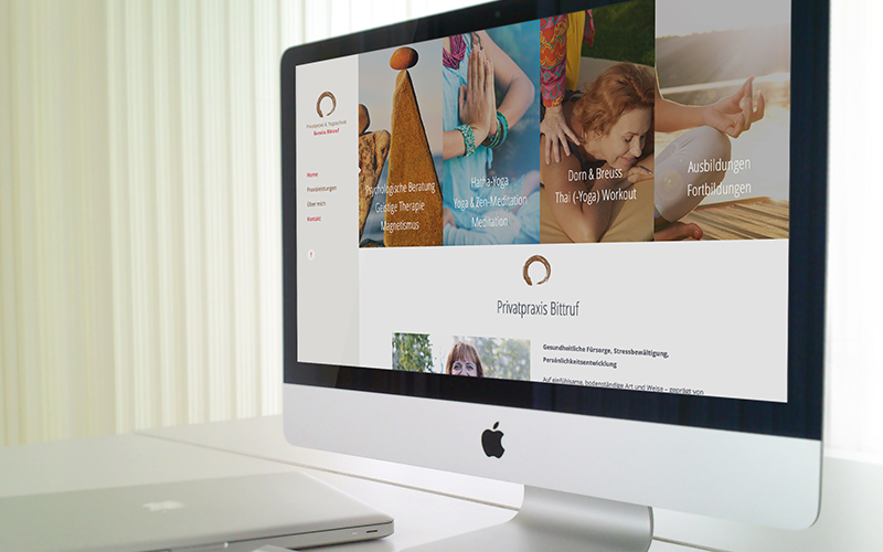 homepage-bamberg-webdesign-yogaschule