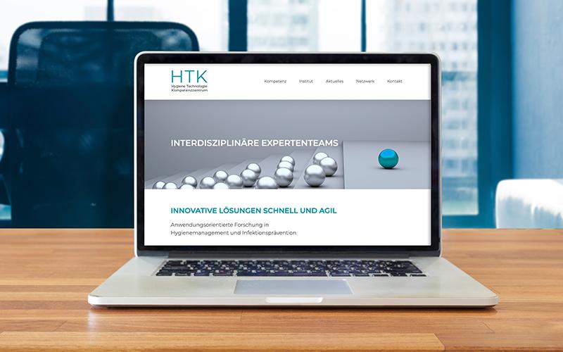 htk-website-bamberg-lichtenfels-webdesign