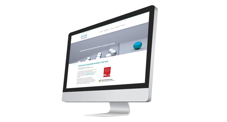 htk-website
