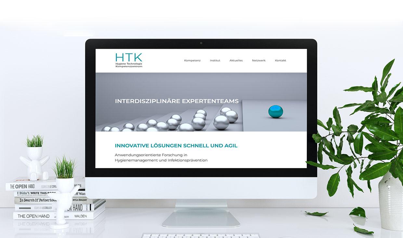 hygiene-webseite-gestalten-bamberg-lichtenfels