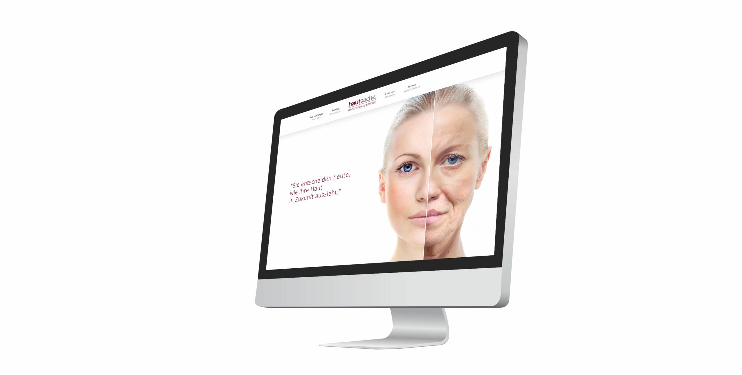 kosmetik-studio-website-erstellen