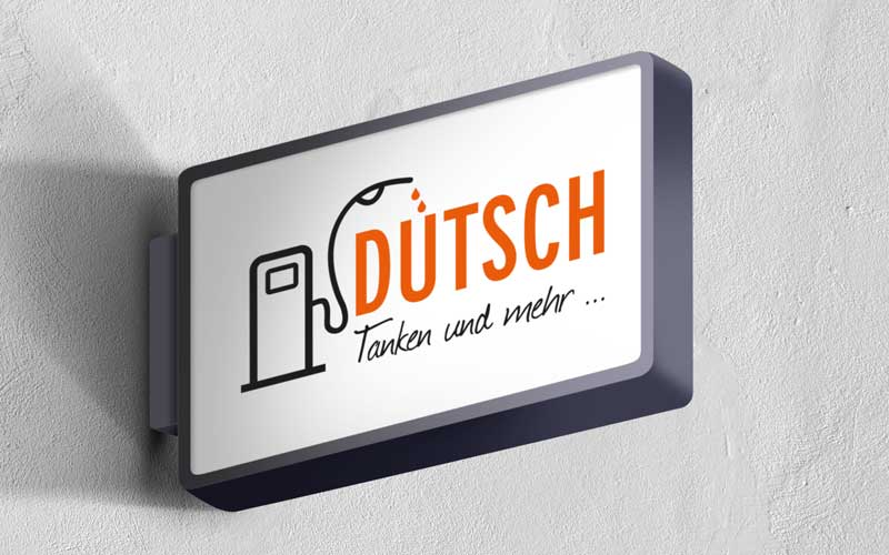 logo-design-bamberg-sabrina-meixner-dailybread-design