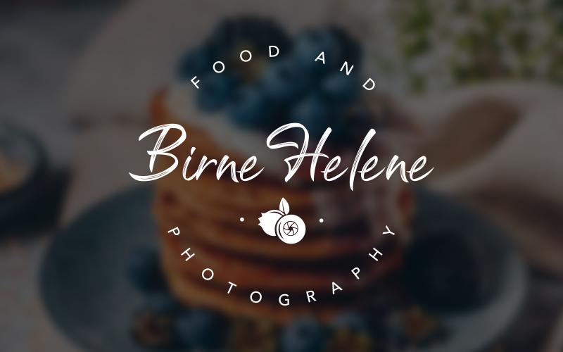 logodesign-lichtenfels-bamberg-erlangen-foodblog