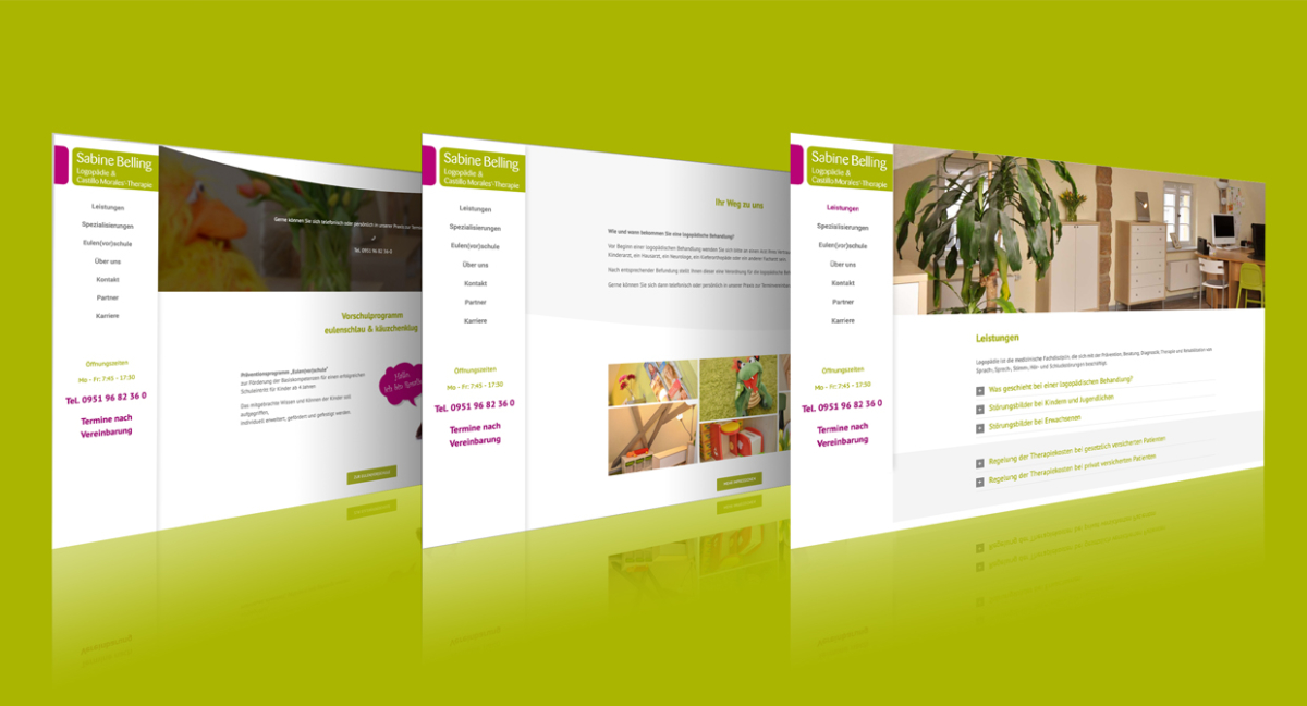 logopaedie-belling-webdesign-memmelsdorf-bamberg-1200x648