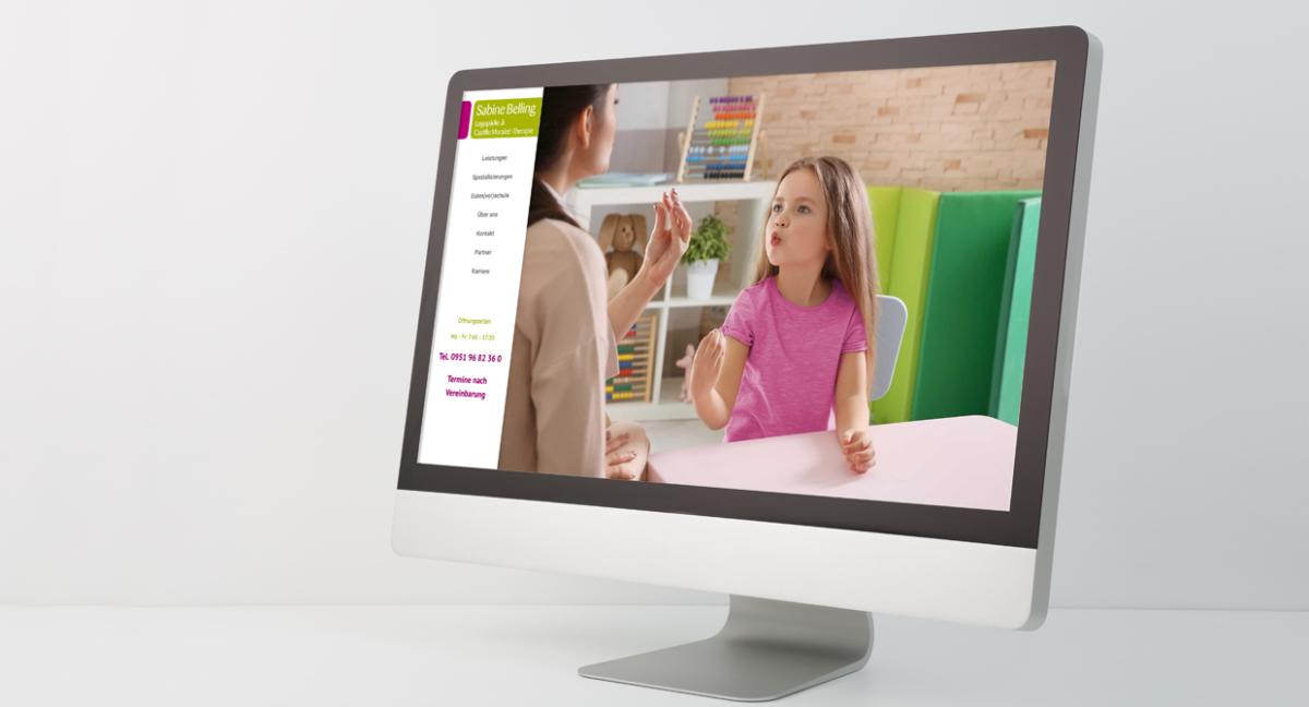 logopaedie-website-gestaltung-memmelsdorf-1200x648