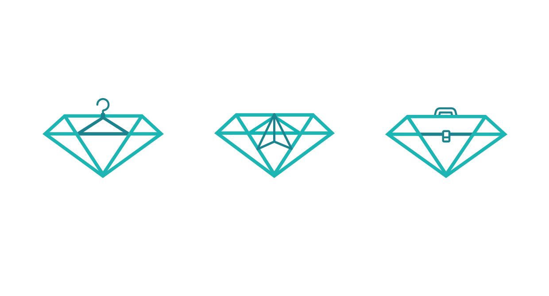 marke-icons-signet-entwicklung-dailybread-design