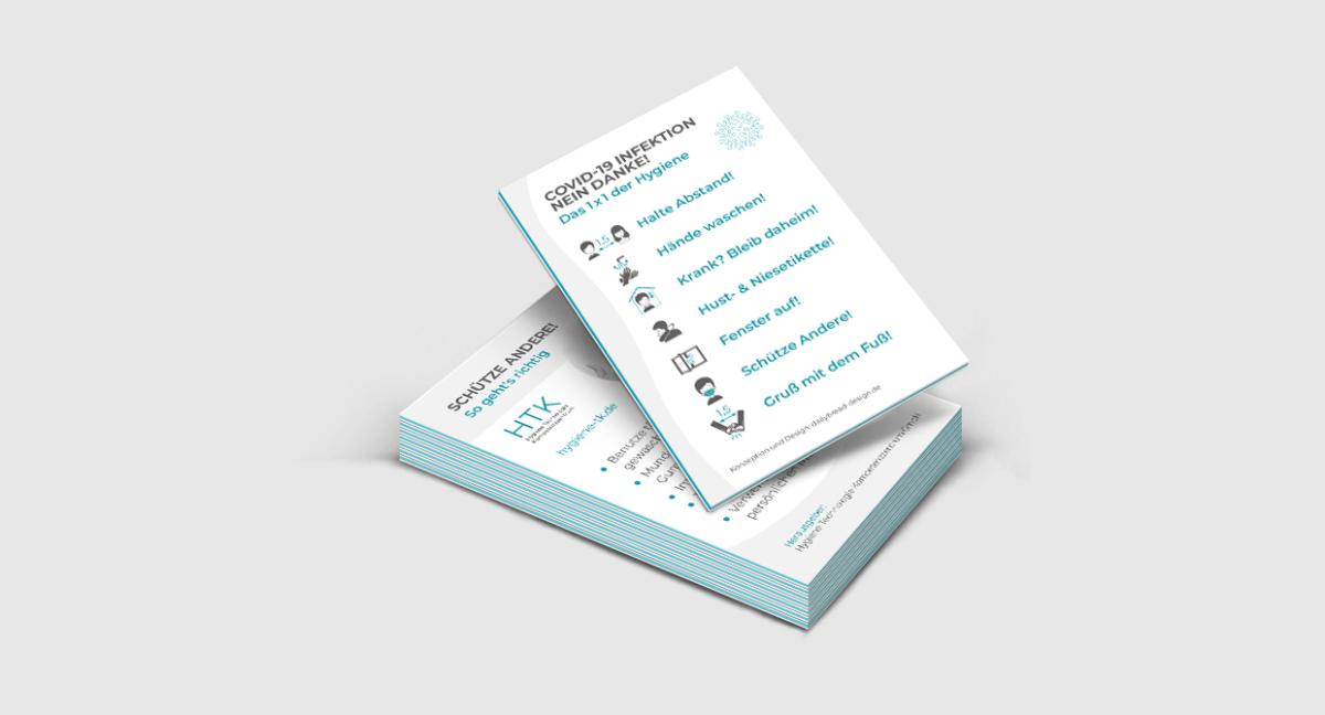 meixner-grafikdesign-agentur-bamberg-1200x648