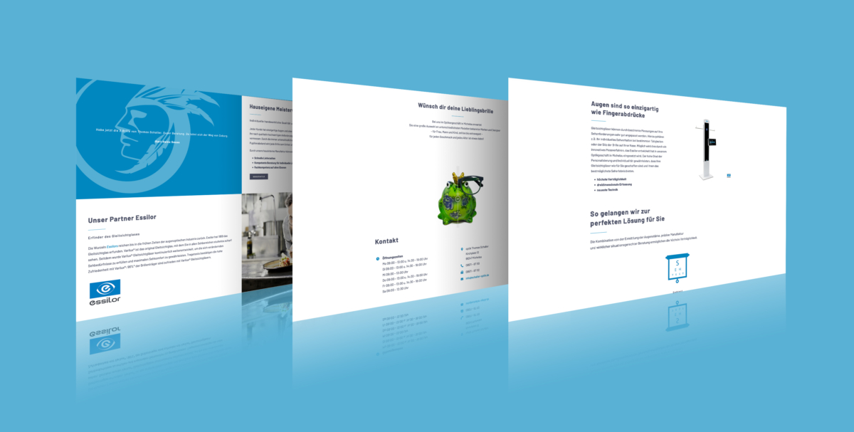 optiker-website-gestaltung-bamberg-1200x607
