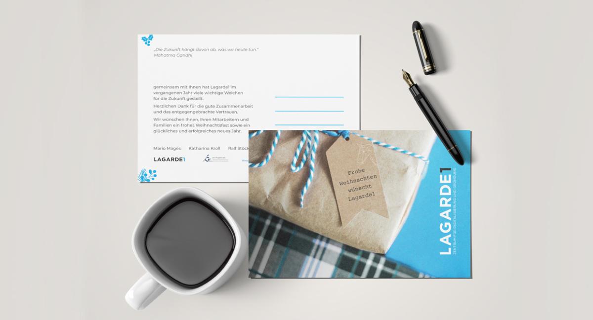 postkarten-design-lagarde-weihnachtskarte-gestaltung-dailybreaddesign-1200x648