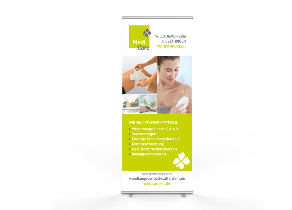 rollup-gestaltung-medicare-1200x866