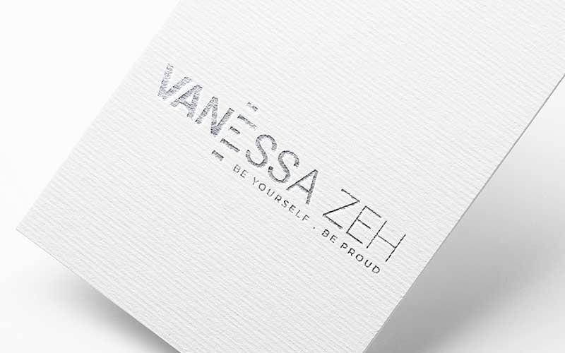 vanessa-zeh-corporate-design-sabrina-meixner