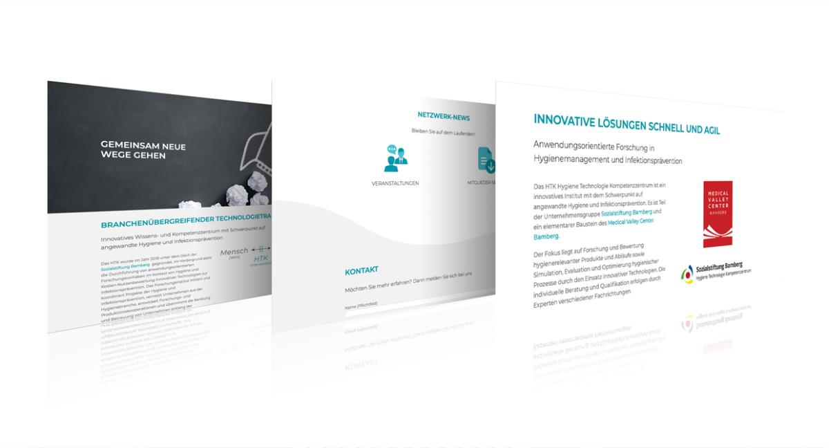 webdesign-sabrina-meixner-bamberg-1200x648