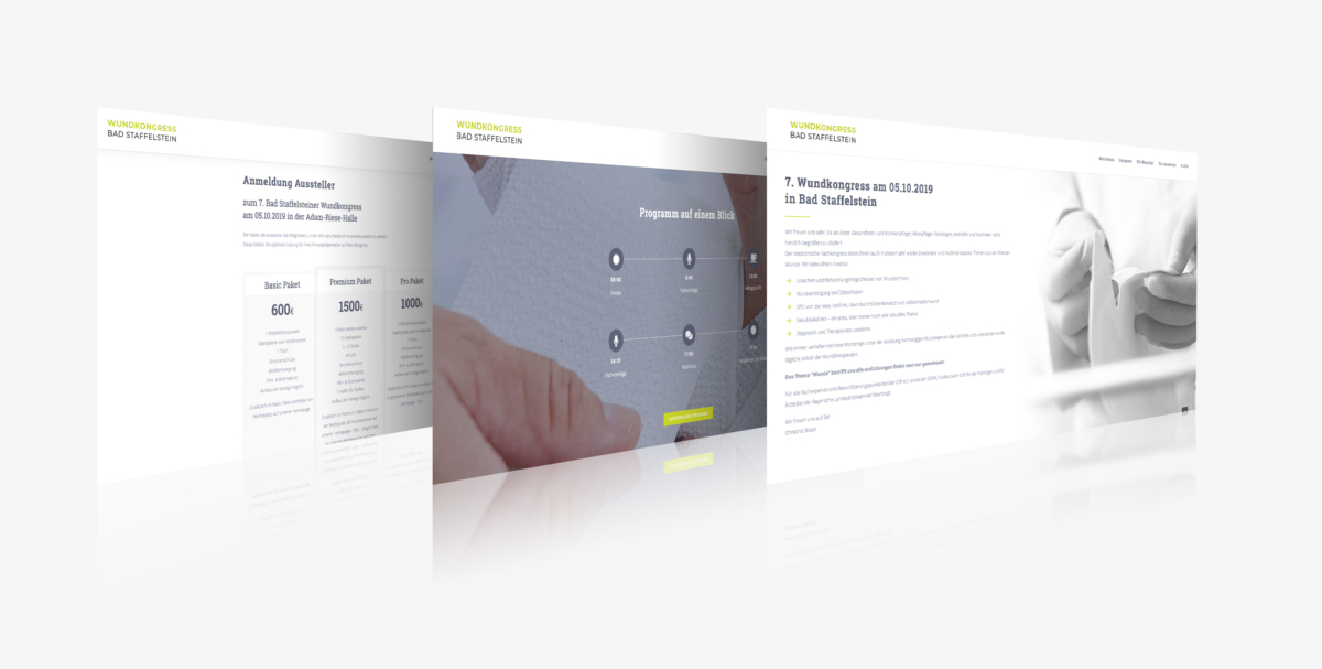 webdesign-webseite-gestalten-bamberg-1200x607