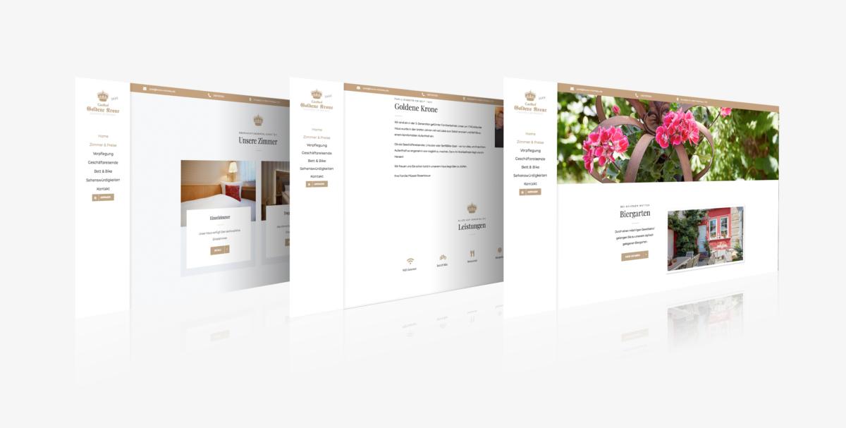 webdesign-wordpress-agentur-michelau-meixner-1200x607
