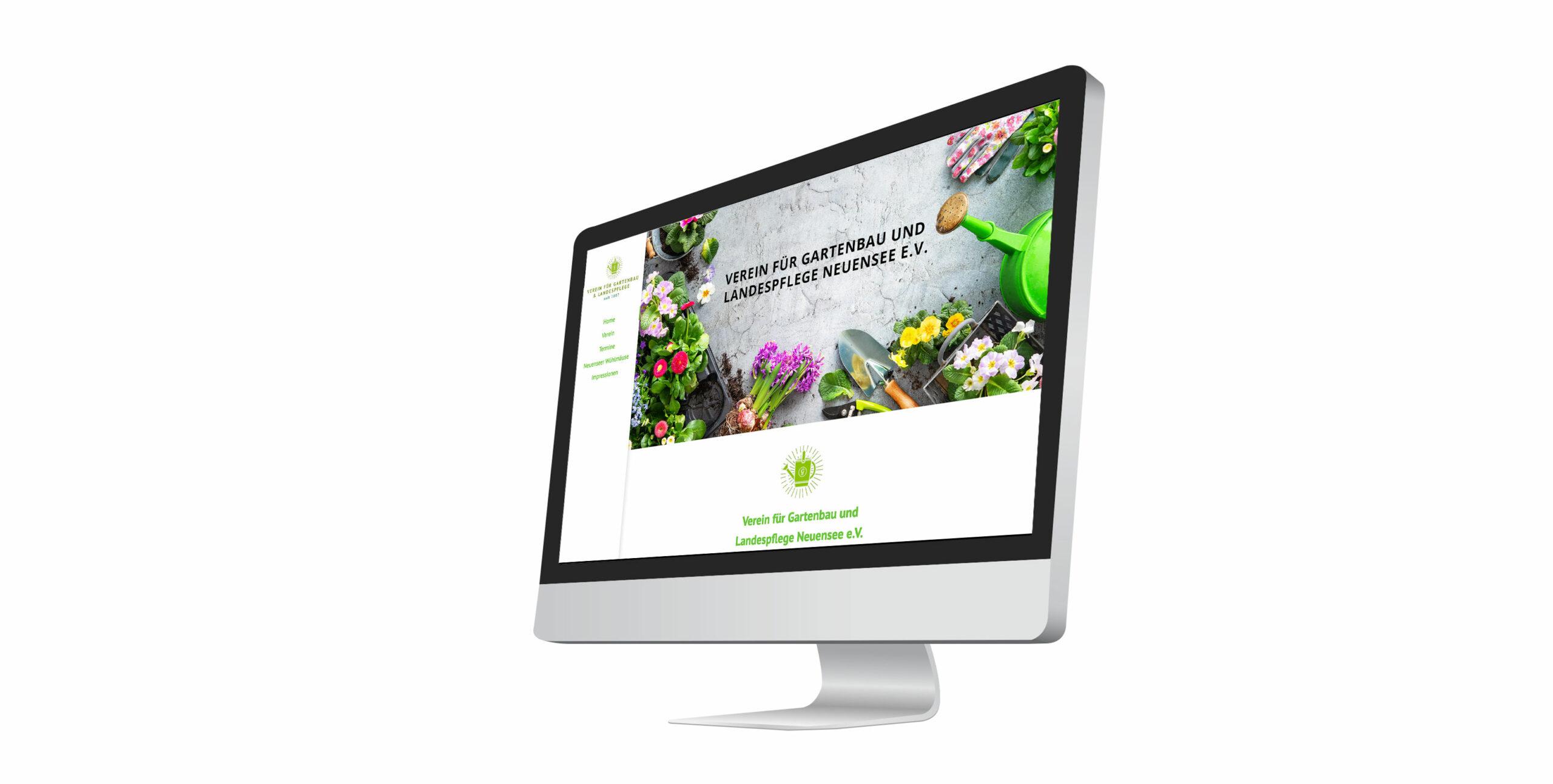 webseiten-gestaltung-lichtenfels