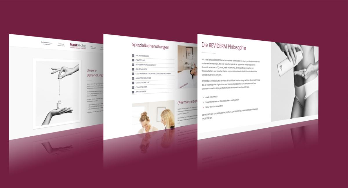 website-erstellen-lichtenfels-meixner-1200x648