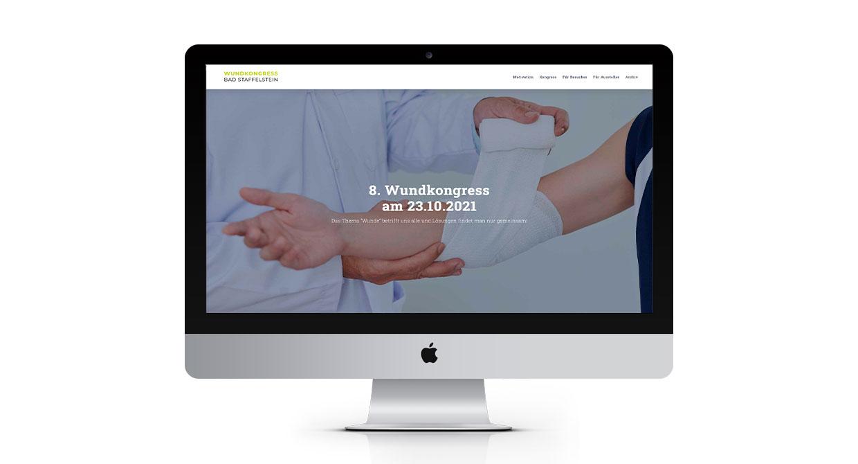 website-wordpress-gestalten-lassen