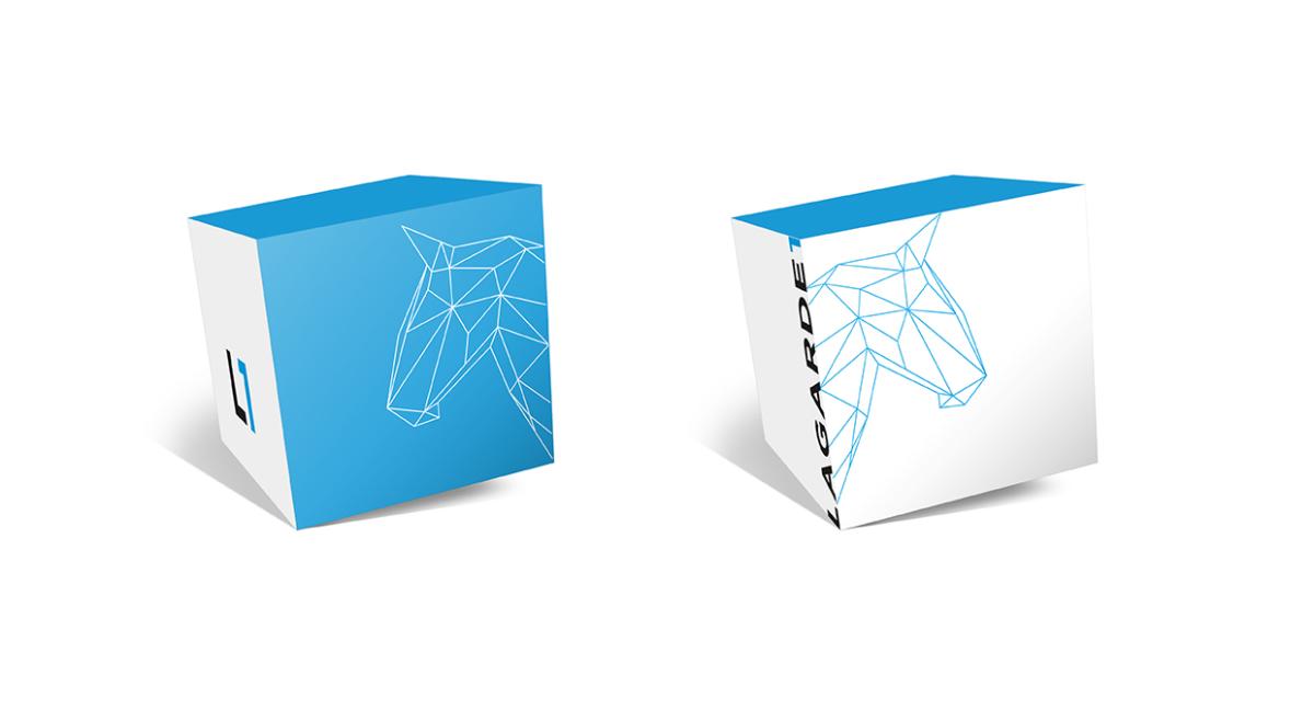 werbemittel-messe-gestaltung-design-meixner-1200x648